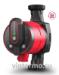 Цены на Циркуляционный насос Grundfos ALPHA3 25 - 80 180 (арт. 98890812)  -  Электрическая мощность (min /  max)  -  3 /  50 Вт  -  Электропитание  -  1 х 230 В,   50 Гц  -  Встроенная защита от перегрузки  -  Максимальное рабочее давление  -  10 бар  -  Температура перекачиваемой жид