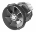 Цены на Systemair prio 200E2 Systemair Вентилятор для круглых каналов,   серия prio