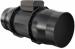 Цены на Systemair prio 150E2 Systemair Вентилятор для круглых каналов,   серия prio