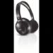 Цены на Наушники Philips SHC1300 Беспроводные наушники Philips SHC1300. Вид наушников: накладные. Производство: Китай.