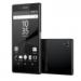 Цены на Смартфон Sony Xperia Z5 Premium E6853 Black Объем встроенной памяти  -  32 Гб. Диагональ экрана  -  5.5 дюйм. дюйм. Операционная система  -  Android 5.1. Емкость аккумулятора  -  3430 мАч
