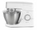 Цены на Кухонный комбайн Kenwood 0WKM 336002 комбайн,   мощность 800 Вт,   блендер,   для большого количества продуктов