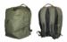 Цены на Рюкзак 25Л Пионер Ранцевый Рюкзак имеет 2 отделения на и один фронтальный карман на молнии.