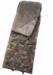 Цены на Спальный мешок Sm Одеяло С Капюшоном 75*220,   0 + 10 Кмф Спальный мешок  -  одеяло с капюшоном. Материал внешней ткани: полиэстер. Наполнитель: синтепон 300 г/ м.