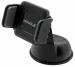 Цены на Ppyple Dash - R5 Black На торпеду,   для смартфонов от 50mm до 90mm