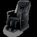 Цены на JOHNSON MC - J5600 Массажное кресло (темно - серый)