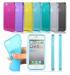 Цены на CaseGuru для Nokia 6 Transparent
