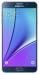 Цены на Galaxy Note 5 32Gb Black Android 5.1 Тип корпуса классический Материал корпуса алюминий и стекло Управление механические/ сенсорные кнопки Уровень SAR 0.448 Тип SIM - карты nano SIM Количество SIM - карт 1 Вес 171 г Размеры (ШxВxТ) 76.1x153.2x7.6 мм Экран Тип