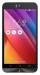 Цены на ASUS ZenFone 2 Lazer ZE550KL 32Gb Black Android 5.0 Тип корпуса классический Управление сенсорные кнопки Тип SIM - карты micro SIM Количество SIM - карт 2 Режим работы нескольких SIM - карт попеременный Вес 170 г Размеры (ШxВxТ) 77.2x152.5x10.8 мм Экран Тип экр
