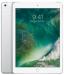 """Цены на Apple iPad 128Gb Wi - Fi Silver 2017 Операционная система iOS Процессор Apple A9 Количество ядер 2 Встроенная память 128 Гб Оперативная память 2 Гб DDR3 Слот для карт памяти нет Экран Экран 9.7"""",   2048x1536 Широкоформатный экран нет Тип экрана TFT IPS,   глянц"""