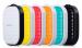 Цены на Momax iPower Go Mini 7800mAh IP35D Green Тип устройства: портативный аккумулятор Модель: iPower Go mini Производитель: Momax Technology(HK) Ltd. Страна производства: Гонконг,   Китай Общие характеристики: Емкость: 7800 мА·ч Материал корпуса: пластик Тип вст