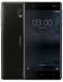 Цены на Nokia 3 16GB Dual Black Android 7.0 Тип корпуса классический Материал корпуса алюминий и пластик Управление сенсорные кнопки Количество SIM - карт 2 Режим работы нескольких SIM - карт попеременный Размеры (ШxВxТ) 71.4x143.4x8.48 мм Экран Тип экрана цветной IP