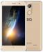Цены на - 5022 Bond Золотой Android 6.0 Тип корпуса классический Управление сенсорные кнопки Количество SIM - карт 2 Режим работы нескольких SIM - карт попеременный Вес 181 г Размеры (ШxВxТ) 71x141x10 мм Экран Тип экрана цветной IPS,   сенсорный Тип сенсорного экрана му