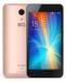 Цены на - 5044 Strike LTE Розовое Золото Шлифованный Android 7.0 Тип корпуса классический Материал корпуса металл Управление сенсорные кнопки Количество SIM - карт 2 Режим работы нескольких SIM - карт попеременный Вес 159 г Размеры (ШxВxТ) 72.7x144x9.1 мм Экран Тип эк