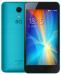 Цены на - 5044 Strike LTE Синий Шлифованный Android 7.0 Тип корпуса классический Материал корпуса металл Управление сенсорные кнопки Количество SIM - карт 2 Режим работы нескольких SIM - карт попеременный Вес 159 г Размеры (ШxВxТ) 72.7x144x9.1 мм Экран Тип экрана цвет
