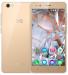 Цены на - 5054 Crystal Золотой Android 7.0 Тип корпуса классический Управление сенсорные кнопки Количество SIM - карт 2 Режим работы нескольких SIM - карт попеременный Вес 138 г Размеры (ШxВxТ) 71.5x140x8.3 мм Экран Тип экрана цветной IPS,   сенсорный Тип сенсорного экр