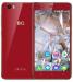 Цены на - 5054 Crystal Красный Android 7.0 Тип корпуса классический Управление сенсорные кнопки Количество SIM - карт 2 Режим работы нескольких SIM - карт попеременный Вес 138 г Размеры (ШxВxТ) 71.5x140x8.3 мм Экран Тип экрана цветной IPS,   сенсорный Тип сенсорного экр