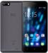 Цены на S - 5020 Strike Тёмно - Серый Матовый Android 6.0 Тип корпуса классический Материал корпуса металл Управление сенсорные кнопки Количество SIM - карт 2 Режим работы нескольких SIM - карт попеременный Экран Тип экрана цветной IPS,   сенсорный Тип сенсорного экрана му