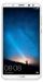 Цены на Huawei Mate 10 Lite 64GB Gold