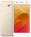 Цены на Asus ASUS ZenFone 4 Selfie ZD553KL 64Gb Dual Sim Gold Android 7.0 Тип корпуса классический Управление механические/ сенсорные кнопки Тип SIM - карты nano SIM Количество SIM - карт 2 Режим работы нескольких SIM - карт попеременный Вес 144 г Размеры (ШxВxТ) 76.2x1