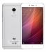 Цены на Xiaomi Redmi Note 4 64Gb Silver Android 6.0 Тип корпуса классический Материал корпуса металл и стекло Управление сенсорные кнопки Тип SIM - карты micro SIM + nano SIM Количество SIM - карт 2 Режим работы нескольких SIM - карт попеременный Вес 175 г Размеры (ШxВxТ