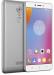 Цены на Lenovo K6 Note Silver Android 6.0 Тип корпуса классический Материал корпуса металл Управление сенсорные кнопки Тип SIM - карты nano SIM Количество SIM - карт 2 Режим работы нескольких SIM - карт попеременный Вес 169 г Размеры (ШxВxТ) 76x151x8.4 мм Экран Тип экр