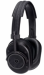 Цены на Master Dynamic MH40 Black Metal Основные параметры Тип устройства наушники с микрофоном Поддержка iPhone есть Вид полноразмерные Тип динамические Импеданс 32 Ом Вес 360 г Конструкция Диаметр мембраны 45 мм Тип крепления оголовье Тип кабеля отсоединяемый П