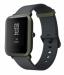 Цены на Xiaomi Amazfit Bip Kokoda Green умные часы Поддержка платформ Android 4.4,   iOS 8 Уведомления с просмотром или ответом SMS,   почта,   календарь,   Facebook,   Twitter Вибрация есть Конструкция и внешний вид Материал браслета/ ремешка силикон Способ отображения вре