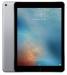 """Цены на Apple iPad Pro 9.7 256Gb Wi - Fi  +  Cellular Space Grey Операционная система iOS Процессор Apple A9X Встроенная память 256 Гб Слот для карт памяти нет Экран Экран 9.7"""",   2048x1536 Широкоформатный экран нет Тип экрана TFT IPS,   глянцевый Сенсорный экран емкостн"""