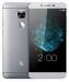 Цены на LeEco Le 2 32GB Grey Android 6.0 Тип корпуса классический Материал корпуса металл и пластик Управление сенсорные кнопки Тип SIM - карты nano SIM Количество SIM - карт 2 Режим работы нескольких SIM - карт попеременный Вес 153 г Размеры (ШxВxТ) 74.2x151.1x7.5 мм