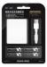 Цены на Xiaomi Зарядное устройство ZMI PB401 с аккумуляторами AA (4 шт) Зарядное устройство Xiaomi ZMI PB401 предназначено для аккумуляторных батарей типа AA и AAA. Позволяет заряжать аккумуляторы разных типов одновременно. Наличие светового индикатора позволяет