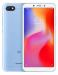 Цены на Xiaomi Redmi 6A 2/ 32GB Blue Android Тип корпуса классический Тип SIM - карты nano SIM Количество SIM - карт 2 Режим работы нескольких SIM - карт попеременный Вес 145 г Размеры (ШxВxТ) 71.5x147.5x8.3 мм Экран Тип экрана цветной,   сенсорный Тип сенсорного экрана м