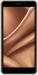 Цены на OUKITEL C10 Gold Android 7.0 Тип корпуса классический Тип SIM - карты nano SIM Количество SIM - карт 2 Режим работы нескольких SIM - карт попеременный Вес 207 г Размеры (ШxВxТ) 76.6x155x9.6 мм Экран Тип экрана цветной,   сенсорный Тип сенсорного экрана мультитач,