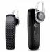 Цены на Huawei Bluetooth гарнитура AM04s Bluetooth Earphone Black Тип устройства Bluetooth - гарнитура Поддержка iPhone есть Вес 6.5 г Конструкция Тип крепления без крепления Индикация светодиод Беспроводная связь Поддержка Bluetooth Bluetooth 4.0 Поддержка профиле