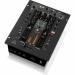 ���� �� DJ ��������� ����� Behringer NOX404 ������������ DJ - ������ � ����� ��������� �������� phono/ line � ���������� ������� ��� ���������. ������������ kill - ����������� �� ������ �� �������� �������,   ������������ ���������� �� ����������� ������ � ������������