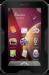 ���� �� Wexler T7205 ��� �������: LCD (�������). ��������� ������: 7. ������ ���������� ������: 4 ��