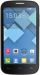 ���� �� Alcatel One Touch POP C5 5036D Grey ��� ������ � ���� ��� ��������� ���� SIM - ����. ��������� �����. ������������ �������: Android 4.2. ���� ��� ����� ������. FM - �����. ��������� 3G (UMTS). Bluetooth. ��������� Wi - Fi. ��������� GPS. ����������. ��������