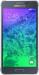���� �� Samsung GALAXY Alpha SM - G850F 32GB Black ��������� �����. ������������ �������: Android 4.4 KitKat. ��������� 3G (UMTS). Bluetooth. ��������� Wi - Fi. ��������� 4G. ����������. ��������
