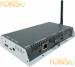Цены на Медиапроигрыватель IAdea xmp - 2400 В серию XMP компании IAdea входят модели безвентиляторных программируемых медиаплееров на твердотельных накопителях для профессиональных приложений Digital Signage. Устройства поддерживают воспроизведение FullHD видео (кр