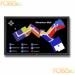 ���� �� ������������� LCD ������ NEC V652 - TM (Multi - Touch) NEC MultiSync�  V652 - TM  -  ���� ����� ��������������� ������� �� ����� V �� NEC � ������������ �������� 65 ����� ������������ ��������������� ������� � ��������� �� ������������� ������� � ���� ������.
