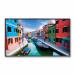 ���� �� LCD ������ NEC V463 - DRD (���������� ����������) ������ MultiSync�  V463  -  ��� ���� �� ������ ��������� ��������,   ������� ���������������� �� - ������ �� ������������ ���������� Edge LED. ��������� ����� ���������� ��������� ������� ����������� ������� ��