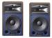 ���� �� ��������� ������� JBL Studio Monitor 4429 (����) ������������ ������������ ������� ��������� 200 �� � �������������� ����������. ��������� ������� JBL�  4429 ������ �� ������ ������ 4425,   � ������� �������� JBL�  ������� ������������ ��������������
