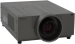 ���� �� Eiki LC - HDT1000 (��� ���������) ���������� �������� � ����������� 2K (2048x1080) ��� ��������� � ���������� ������������� ������� � �������� 10000 ANSI Lm � �������������� 3000:1! ������� 10000 ANSI Lm,   ������������� 90%,   ������������� 3000:1. ����������
