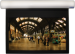Цены на Экран рулонный Vutec LECTRIC I 114*203 Mattewhite Особенности:  -  Превосходное качество по умеренной цене  -  Надежный бесшумный мотор в ролике  -  Прочный легкий алюминиевый белый корпус  -  Подключение с левой стороны  -  Трехпозиционный стенной переключатель в