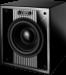 """Цены на Активный сабвуфер АС Sonance Sub 8 - 100 230V Корпусной активный 8"""" сабвуфер 8"""" (203 мм) анодированный алюминиевый конический НЧ динамик на резиновом диффузоре Частотный диапазон: 35 Гц  -  250 Гц Мощность: 100 Вт Регуляторы уровня,   частоты,   подстройка фазы З"""