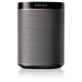 Цены на Активная беспроводная АС Sonos PLAY:1 Black