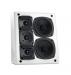 Цены на Настенная АС M&K Sound MP150II Left white