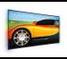 Цены на LED панель Philips BDL4330QL/ 00
