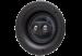Цены на Встраиваемая в потолок АС Crestron ASPIRE IC6DT - W - T Акустическая система Crestron серии Aspire™  предназначена для установки в жилых помещениях и обеспечивает высочайшее качество звучания с глубокими,   четкими басами,   чистыми верхами и реалистичными с