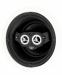 Цены на Встраиваемая в потолок АС Crestron EXCITE IC6DT Акустическая система Crestron серии Excite™  предназначена для использования в домашних кинотеатрах и многокомнатных аудиосистемах,   обладает широким частотным диапазоном и обеспечивает высокое качество